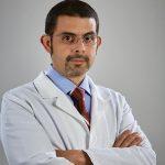 Dr. Víctor Acosta Marín